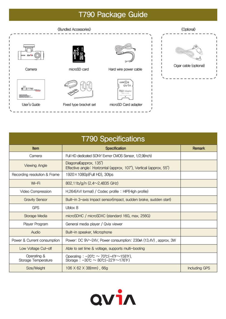 T790_05